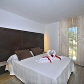 Mar Senses Aparthotel Picture 8
