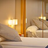 Best Jacaranda Hotel Picture 7
