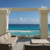 Marriott Cancun Resort Picture 13