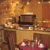 Les Tournelles Hotel Picture 2