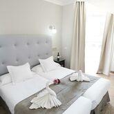 Toboso Chaparil Hotel Picture 8