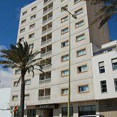 Jm Puerto Del Rosario Hotel Picture 7