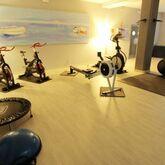 Menorca Patricia Hotel Picture 10