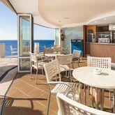 Globales Club Almirante Farragut Hotel Picture 14