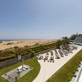 Santa Monica Suites Hotel Picture 16