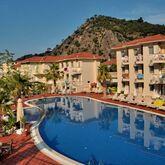 Blue Lagoon Hotel Oludeniz Picture 0
