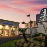 The Avanti Palms Resort and Conference Center Picture 16
