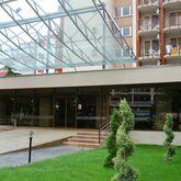Iskar Hotel Picture 11