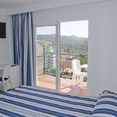 Sun Village Hotel Picture 5