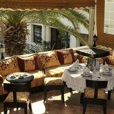 Atlantic Hotel Agadir Picture 9