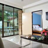 Baan Karon Resort Hotel Picture 4