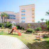 Aqua Mar Apartments Picture 14