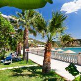 Tusan Beach Resort Hotel Picture 5