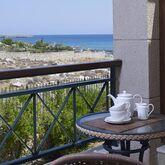 Mitsis Lindos Memories Resort & Spa Picture 5