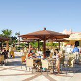 Golden 5 Diamond Hotel & Beach Resort Picture 9
