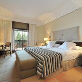 Vincci Estrella del Mar Hotel Picture 12