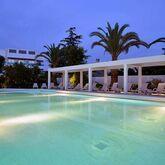 Holidays at Corfu Palma Boutique Hotel in Dassia, Corfu