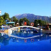 Holidays at Yel Holiday Resort Hotel in Ovacik, Dalaman Region