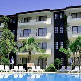 Lemas Suite Hotel Picture 3