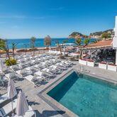 Golden Mar Menuda Hotel Picture 0