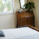 Bem Parece Apartments Picture 5