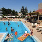 Evi Hotel Picture 3