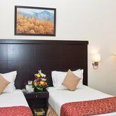 Regent Beach Resort Jumeirah Hotel Picture 3
