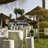 Ilunion Islantilla Hotel Picture 9