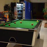 Sliema Hotel Picture 11