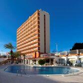 Holidays at Cabana Hotel in Benidorm, Costa Blanca