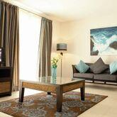 Labranda Rocca Nettuno Suites Picture 4