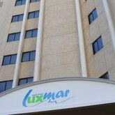 Luxmar Apartments Picture 2