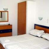 Coralli Studios Hotel Picture 2