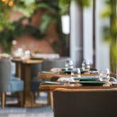 Fuerte Marbella Hotel Picture 8