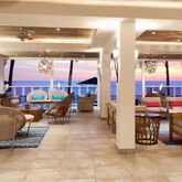 Waves Hotel and Spa By Elegant Hotels Picture 12
