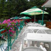 Zora Hotel Picture 2