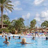 Elba Carlota Hotel Picture 15