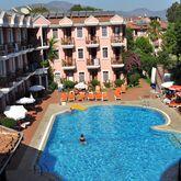 Gunes Hotel Picture 0