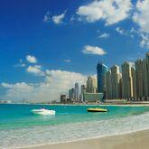 Four Points Sheraton Bur Dubai Hotel Picture 2