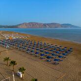 Delfina Beach Resort Hotel Picture 2