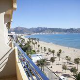 Prestige Victoria Hotel Picture 9