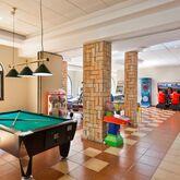Best Alcazar Aparthotel Picture 9