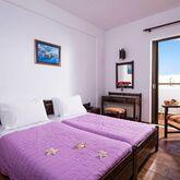 Malia Holidays Hotel Picture 3