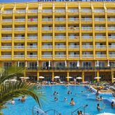 Holidays at Gran Peniscola Hotel in Peniscola, Costa del Azahar