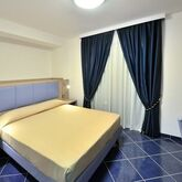 Holidays at Astro Suite Hotel in Cefalu, Sicily