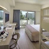 Nestor Hotel Picture 6