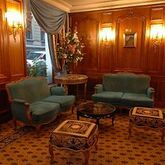 Amarante Champs Elysees Hotel Picture 3