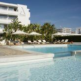 Holidays at Anfora Playa Hotel in Es Cana, Ibiza