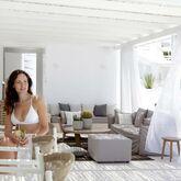 Livin Mykonos Boutique Hotel Picture 15