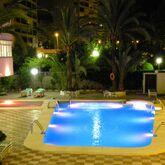 Joya Hotel Picture 2